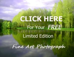 Art Pix Click Here